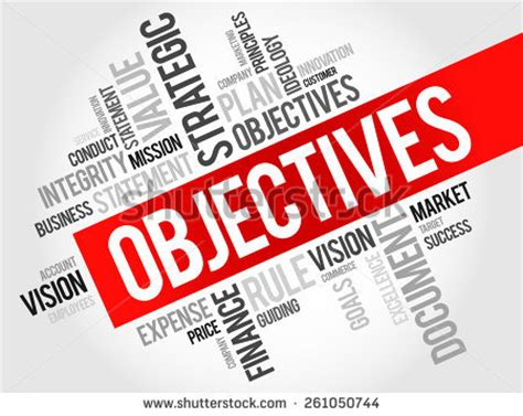 6 Administrative Assistant Resume Objectives Sample